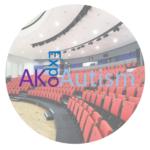AKO Online Autism Expo