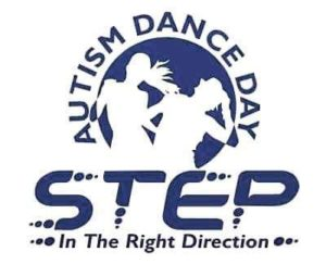 Autism Dance Day Campaign