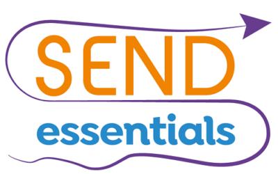 SEND Essentials – useful information for sharing