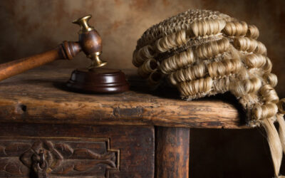 Families Take Government To High Court Over SEND Funding