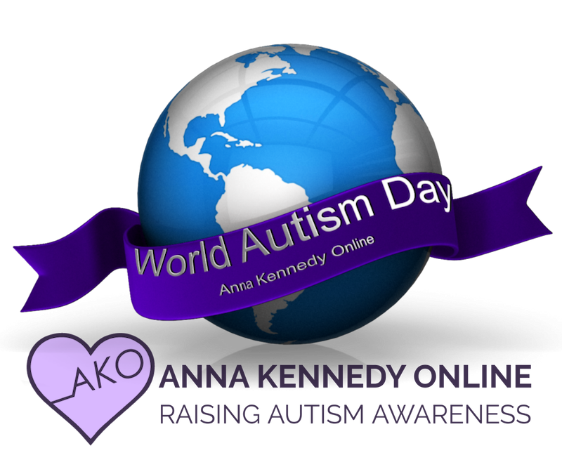 World Autism Day – An inspiring song created by our Ambassador Ethan Khumalo