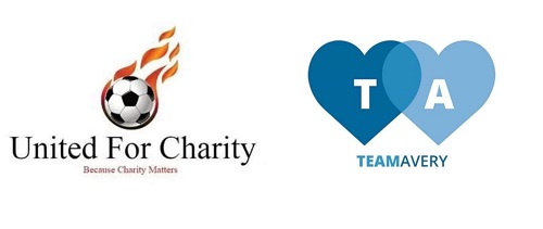 United For Charities