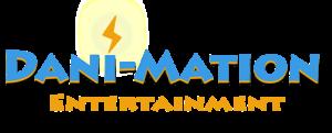DaniMation-Logo