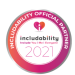 Includability_logo