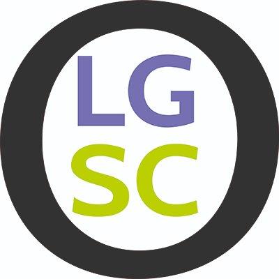 LG & SC Ombudsman