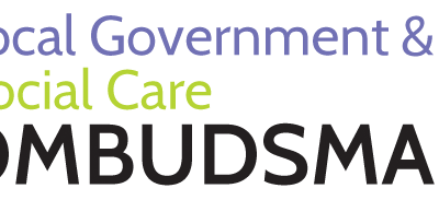 Ombudsman issues guide for dealing with children's statutory complaints