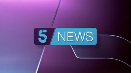 #GUAB Give Us A Break 2019: Channel 5 News