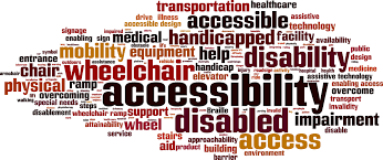 Equality Act 2010 – Duty on employers to make reasonable adjustments for their staff