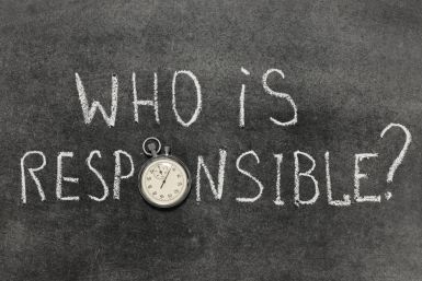 Special Educational Provision – Who is Responsible?