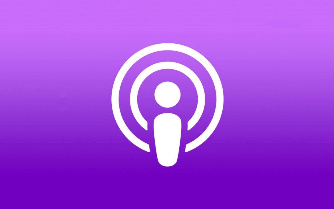 My autism charity – the multi-schools lowdown podcast