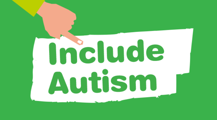 Autism peer support offer for young people