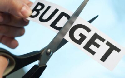 A Blow to Parental Challenges to Cuts in SEND Funding