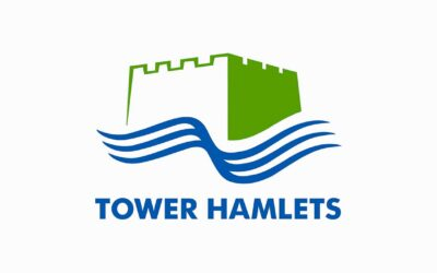 Autistic boy denied parking bay by Tower Hamlets