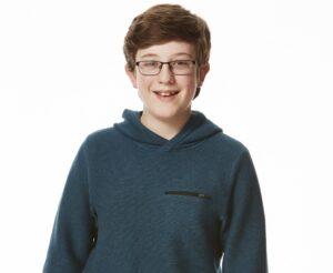 Josh Burgess