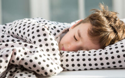 Cerebra Sleep Advice Service