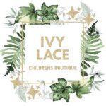 Ivy Lace Boutique