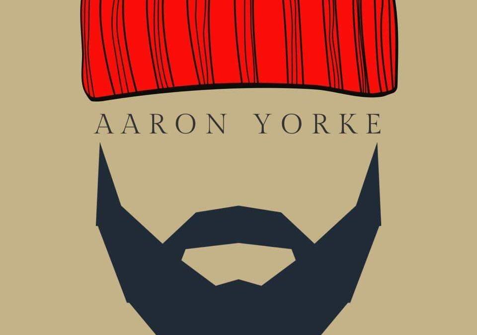 Aaron Yorke