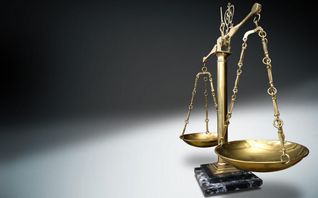 PIP Case Law - Jo Luck