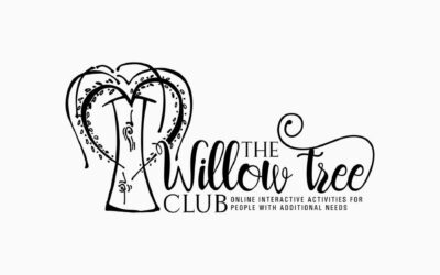 The Willow Tree Club