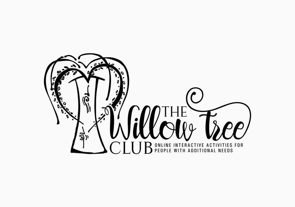 The Willow Tree Club logo
