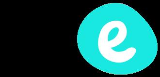 Introducing – The Big e