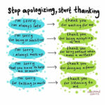 Glorious Gratitude