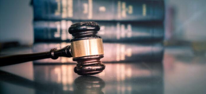 Judicial Alternative Dispute Resolution Hearings Pilot 2021