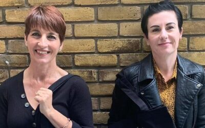 Carers Week 2021: founder of born anxious, parent carer shares thoughts for carers week