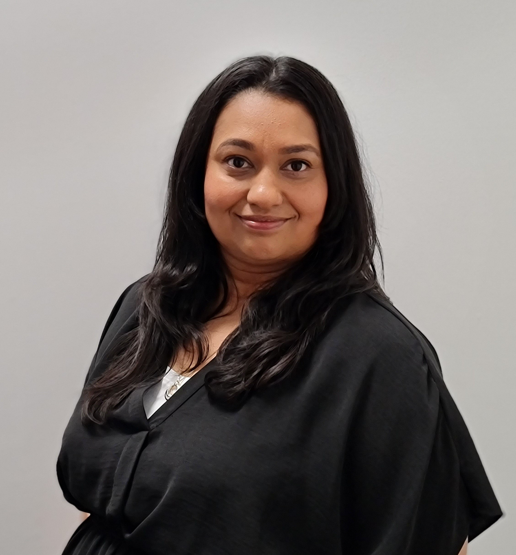 Asma Khanum