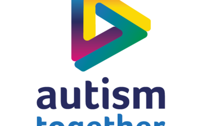 Anna's guest at Women's Radio was Michelle Seddon from Autism Together