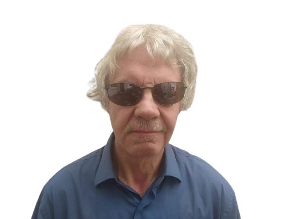 Dr Ian Hale