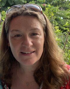 Helen Eaton