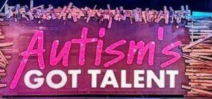 Autism Got Talent