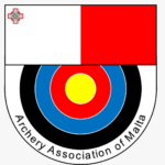 Archery Association of Malta