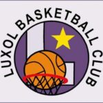 Luxol Basketball Club