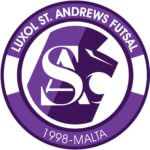 Luxol St Andrews Futsal Club
