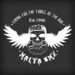 Malta BMX