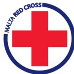 Malta Red Cross