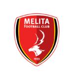 Melita F.C.