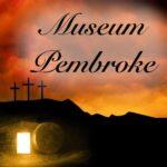 Museum Pembroke