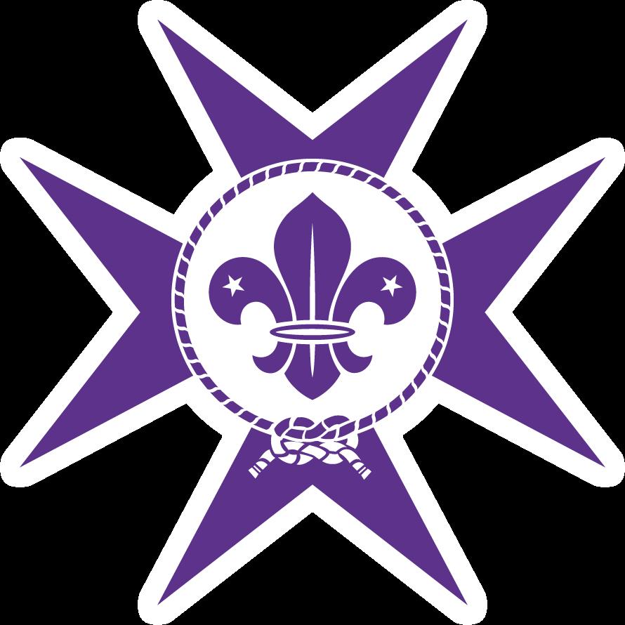 Pembroke:St.Andrews Scout Group