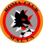 ROMA CLUB MALTA 1973