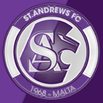 St.Andrews FC Malta