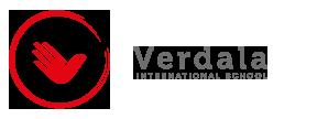 verdala-logo