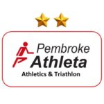 Pembroke Athleta Athletics & Triathlon