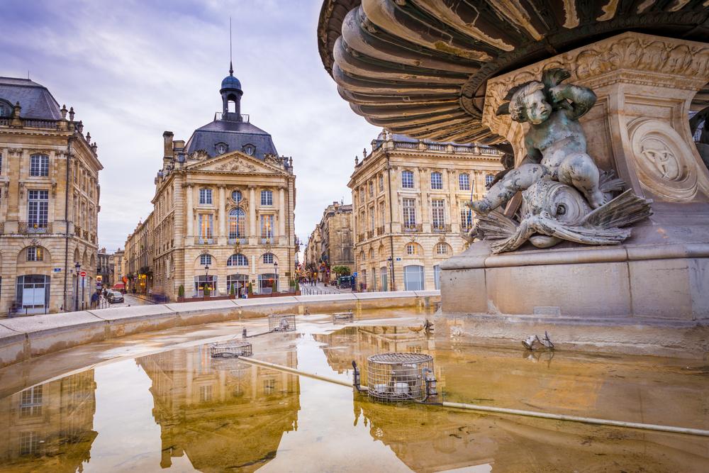 Top five Bilingual and International Schools in Bordeaux