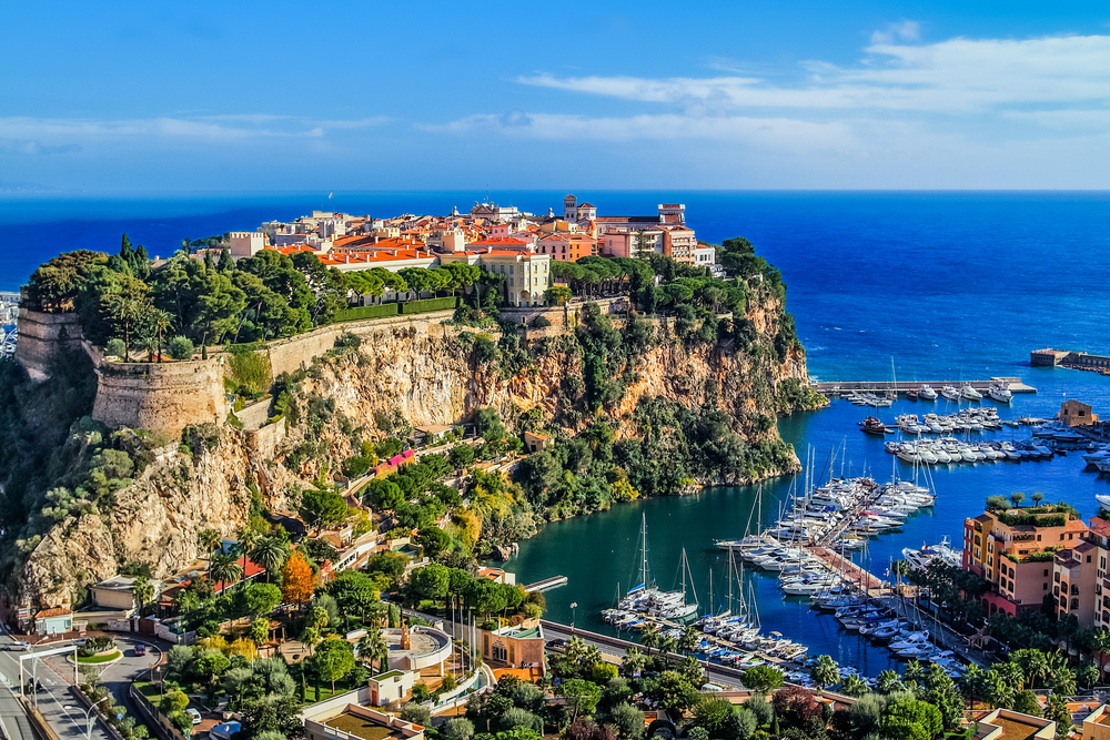 A foodie's guide to Monte Carlo on a budget