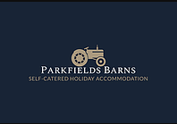 Parkfield Barns Self Catered Holiday Accommodation