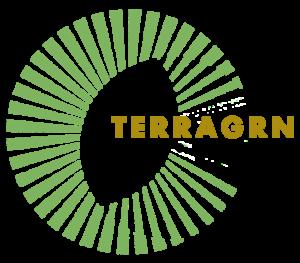 TERRAGRN Logo