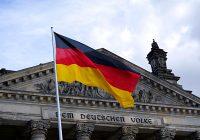 GERMANIA, SOTTO LE ATTESE L'INDICE PMI MANIFATTURIERO